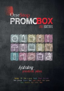 Katalog 2016 book.indb