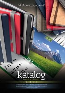 Katalog rokovnika i kalendara 2016 bez cene.pdf